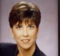 Kathryn Harris, Women in Technology