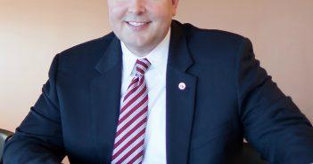 Joe Zimmerman, Salient CRGT