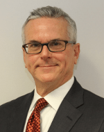 Alan Carpenter, Amyx Inc.