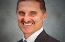 David Rubal, DLT Solutions