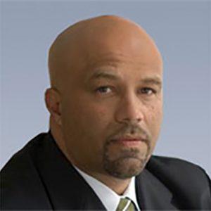 Steven Smith, U.S. Dept. of Commerce