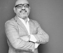 Raza Latif, NuAxis Innovations