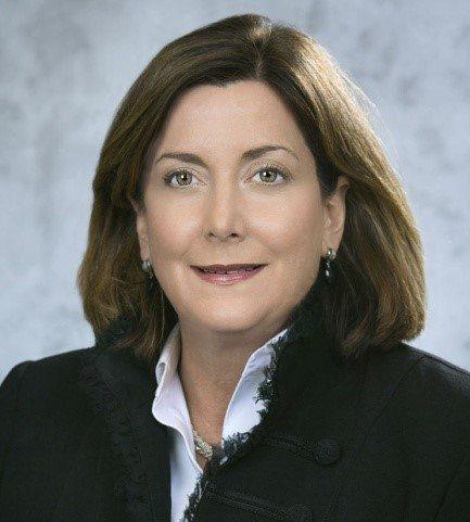 Teresa Weipert, Sutherland Global Services