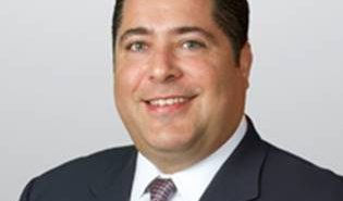 Adam August, Partner with Holland & Knight LLP