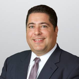 25 Leaders in Government Contracting You Should Know About: Adam August, Partner with Holland & Knight LLP