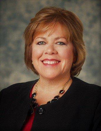 Margaret Mitchell-Jones, Progressiventures
