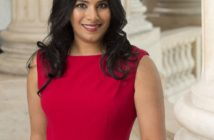 Alka Dhillon, bestselling author and CEO of Technalink, Inc.