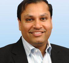 Reggie Aggarwal To Join Marketo, Inc.'s Board of Directors