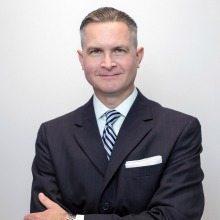 Firebird AST, President and CEO, Bruce MacNair