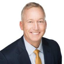 Greg McCarthy, CEO of AOC Key Solutions