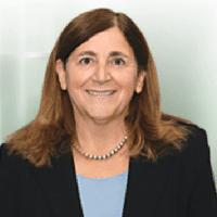 CEO Tegna