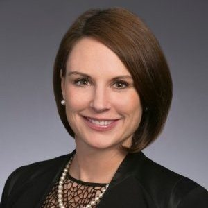Amy Miller Feehery, T-Rex Solutions