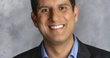 Vivek Kundra, Outcome Health