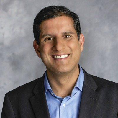 Vivek Kundra's Goodbye Reception at the Hay-Adams - washingtonlife