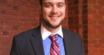 Dr. Matthew McFadden, CSRA