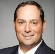 Raytheon Hires John DeSimone as VP for Cybersecurity