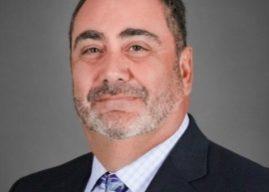 VT Group Names John Hassoun President and CEO