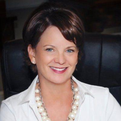 Lou Ann Brossman, Government Marketing University