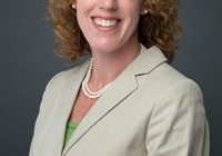 Marisa Daley, COO of The MIL Corporation