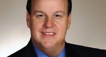 Sid Fuchs, MacAulay-Brown Inc