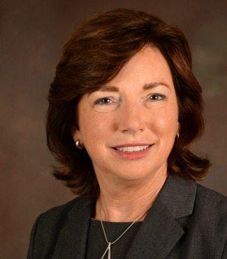 Barbara Humpton, Siemens Corporation