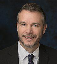 Duane Shugars, MacAulay-Brown, Inc.