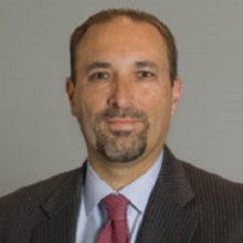 Jason Juranek, Globecomm's chief executive officer