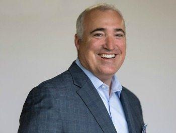 Gary Fish, Fishtech Group