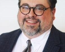 Steve Sousa