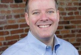 Top AI Execs to Watch: Brad Mascho,NCI