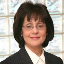 Carmela T. Montesano
