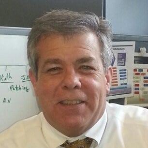 Ken Buckbinder, Koniag