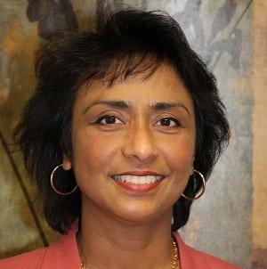 Sarbari Gupta, Electrosoft