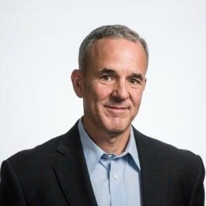 George Batsakis, Accenture