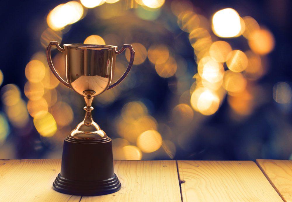Free-Award Löschen