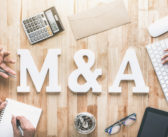 SAIC's Engility Deal Named Among Top M&A Deals of Quarter