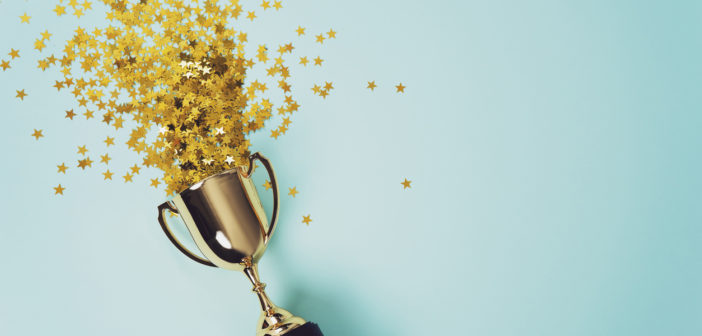 Pinnacle Awards Finalists Announced