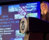 New Approach to DHS' Science and Tech Unit To Make Agency More Agile