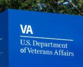 Halfaker Wins $11M VA Program Integrity Tool DevOps Contract