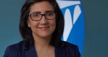 Aarti Smith, Chainbridge Solutions