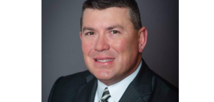 Ace Info Solutions Names Wayne Wilkinson COO