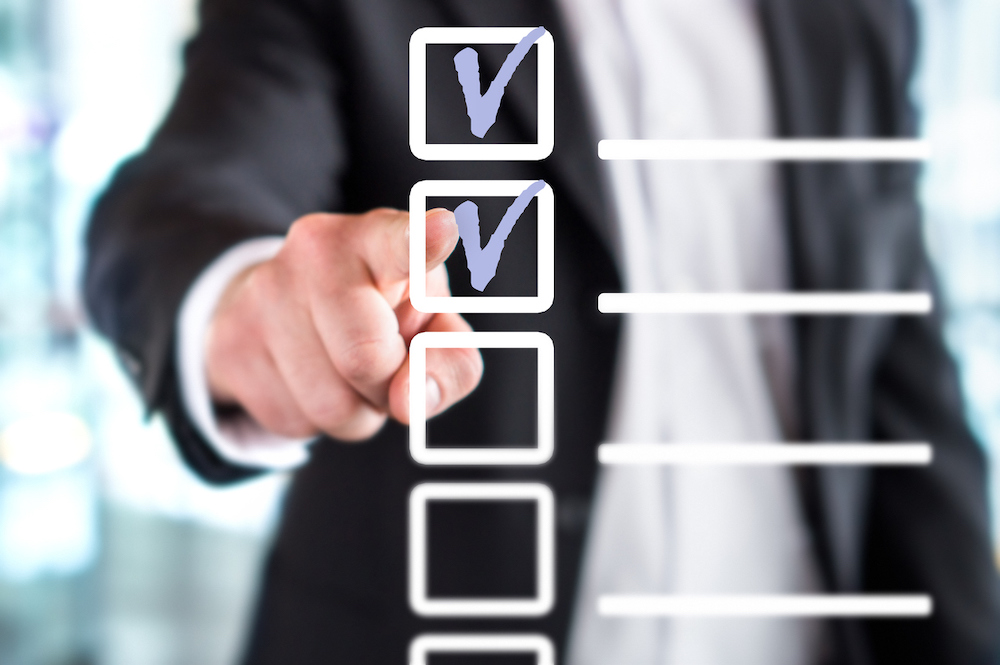 how to get cmmi level 3 certification