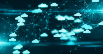 Cloud computing online storage and The Internet of things (IoT) network of physical devices, vehicles, and other items embedded with electronics, software, sensors, actuators, and network connectivity which enable these objects to collect and exchange data.