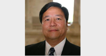 Long-time CMS IT Official Henry Chao Named FEI Systems CTO