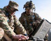 ESP Scores $100M+ Army Deal
