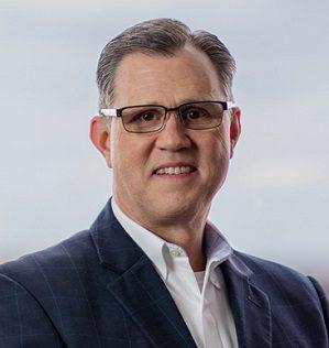 Scott Willis, HighPoint Global