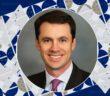 Preferred Systems Solutions Names Dan Muse CFO