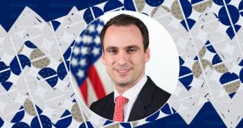Trump to Nominate Michael Kratsios as U.S. CTO