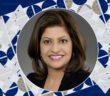 Tyto Athene Appoints Kay Kapoor and John Johnson to Executive Advisory Board