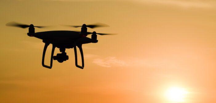 NTT DATA Names FlytBase as Winner of Open Innovation Contest